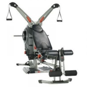 bowflex-revolution-home-gym-300x300